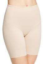 TC Fine Shapewear Waistline Gripper Shorts
