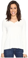 Culture Phit Cambria Long Sleeve Top Women's Clothing