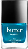 Butter London butter LONDON Trend Nail Lacquer 11ml - Seaside