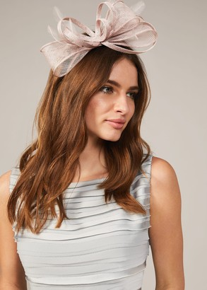 Phase Eight Marcella Bow Headband