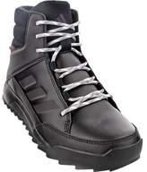 adidas Women's CW Choleah Sneaker Boot Black/Black/Granite Size 9 M