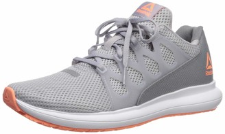 Reebok Women's Driftium Ride 2.0 Running Shoe