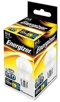 Energizer E27 9 W, 1 LED ES (Edison Screw) GLS Bulb
