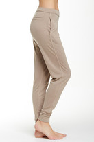 Hue Relaxed Weekend Legging