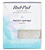 Buf-Puf Facial Sponge (Regular) 1 Unit