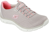 Skechers Relaxed Fit Sport: Empire - Rock Around