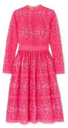 Costarellos Knee-length dress