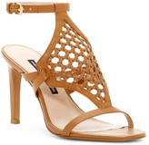 French Connection Linny Woven Sandal