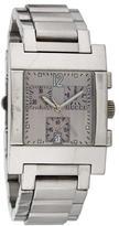 Gucci 7700 Chronograph Watch