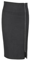 Tom Ford Wool-blend skirt