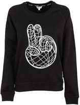 Kenzo Peace World Sweatshirt