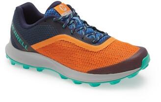 Merrell MTL Skyfire Trail Running Shoe