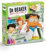 Blue Orange Games Blue Orange Usa Games Dr. Beaker Board Game