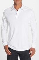 Cutter & Buck 'Belfair' Pima Cotton Polo (Online Only)