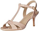 Calvin Klein Women's Laycie Dress Sandal