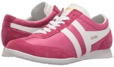 Gola Wasp Women's Shoes