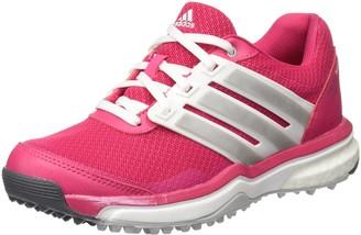 adidas W Adipower Sport Boost 2 - Women's Golf Shoes Women Adipower Sport Boost 2 36