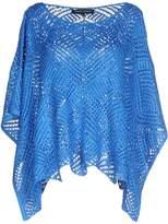 Ralph Lauren Black Label Sweaters - Item 39620390