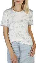 Paige Cassandra Shirt