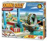 Goliath Domino Rally® Classic 50-Domino Pack