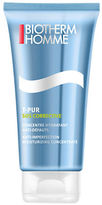 Biotherm Tpur Sos Corrective AntiimperfectionMoisturizing Concentrate