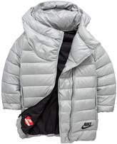 Nike Older Girl Nsw Down Filled Jacket