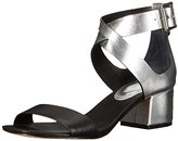 Charles by Charles David Women's Glam Dress Sandal