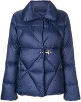 Fay puffer jacket