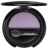 Dr. Hauschka Skin Care Eye Shadow Solo 07 - Smoky Violet (0.05 OZ)