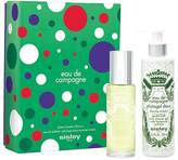 Sisley Paris Sisley-Paris Eau De Campagne Gift Set ($220 value)