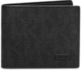 MICHAEL Michael Kors Men's Jet Set Slim Billfold