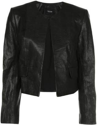 Rachel Comey Chimera leather jacket
