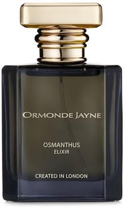 Ormonde Jayne Osmanthus Elixir Eau de Parfum