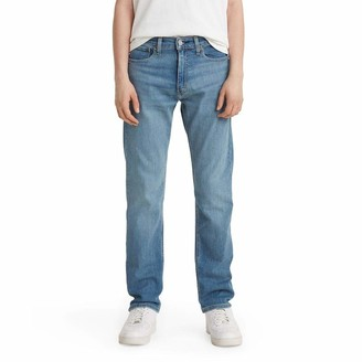 Levi's Men's 505 Regular Fit Pant