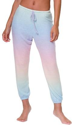 Onzie Weekend Knit Sweatpants