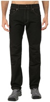 Kuhl RydrTM Lean Fit Jeans