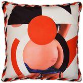 Henzel Studio Avaf Printed Pillow