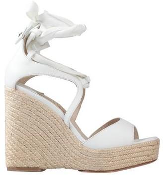 Paloma Barceló Sandals
