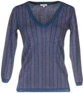 Manoush Sweaters - Item 39713083