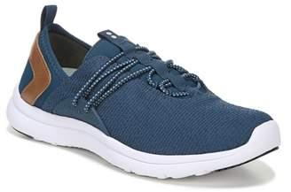 Ryka Chandra Slip-On Sneaker