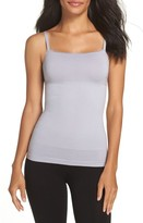 Yummie by Heather Thomson Women's Seamlessly Shaped Convertible Camisole
