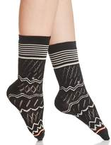 Stance Mercer Ankle Socks