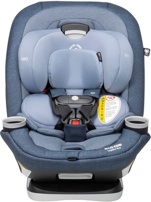 Maxi-Cosi Magellan Max XP 5-in-1 Convertible Car Seat