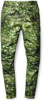 G Star Pharrell Williams x G-Star Elwood X25 3D Boyfriend Women?s Jeans