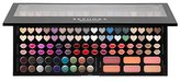 Sephora Beautiful Crush Blockbuster Palette 2015