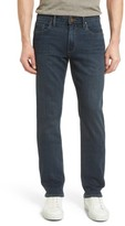 Paige Men's Transcend - Normandie Straight Leg Jeans