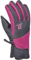 Salomon Odyssey GTX Glove - Kids'