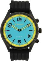 Barrel Wrist watches - Item 58036489