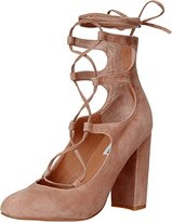 Steve Madden Women's Voxx Dress Pump