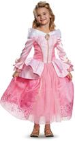 Disguise Aurora Cameo Princess Dress - Kids